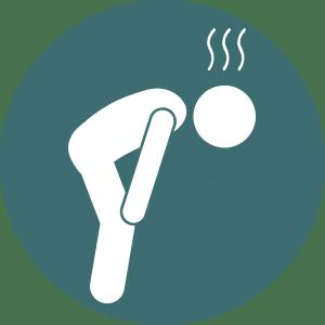 Icon_Fatigue