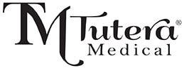 TM Logo Final ® 0819.indd