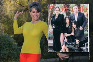 sp-scottsdale-magazine